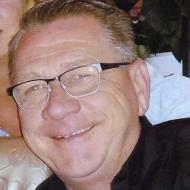 Wim Kruit